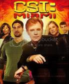 CSI Miami Image
