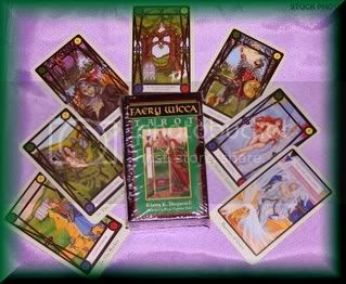 22 photo FaeryTarot.jpg