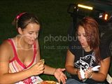 Jackie n Emma photo POWWOW2007020.jpg